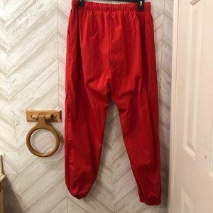 Windsor Pants & Jumpsuits - Windsor Track Pants